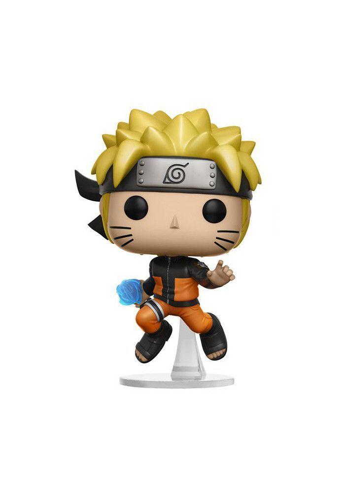 Pop Anime Naruto Shippuden All New Naruto Shippuden Pop S Are