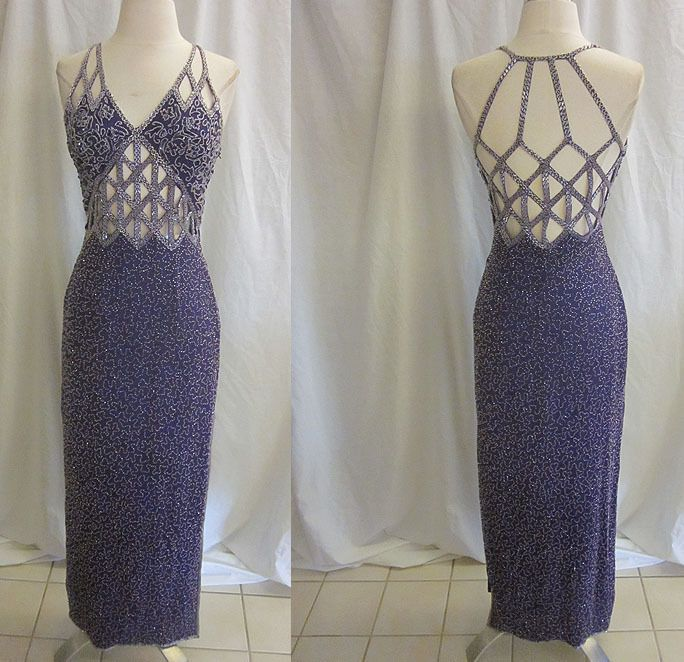 Scala Vintage Dresses