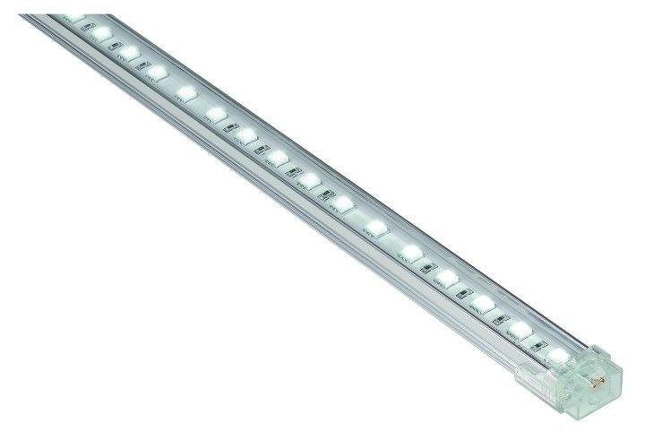 """Delf 39.4"""" LED Under Cabinet Bar Light"""