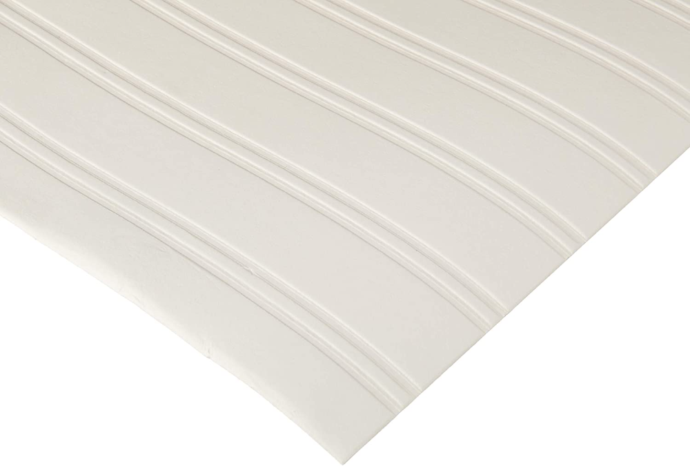 Amazon Com Graham Brown Paintable Prepasted Beadboard Stripes Texture Wallpaper White Home Kitchen In 2021 Beadboard Wallpaper Beadboard Textured Wallpaper