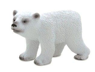 Sabiasque Las Crías De Oso Polar Nacen Sólo Durante El Invierno Animal Planet Dinosaur Stuffed Animal Animals