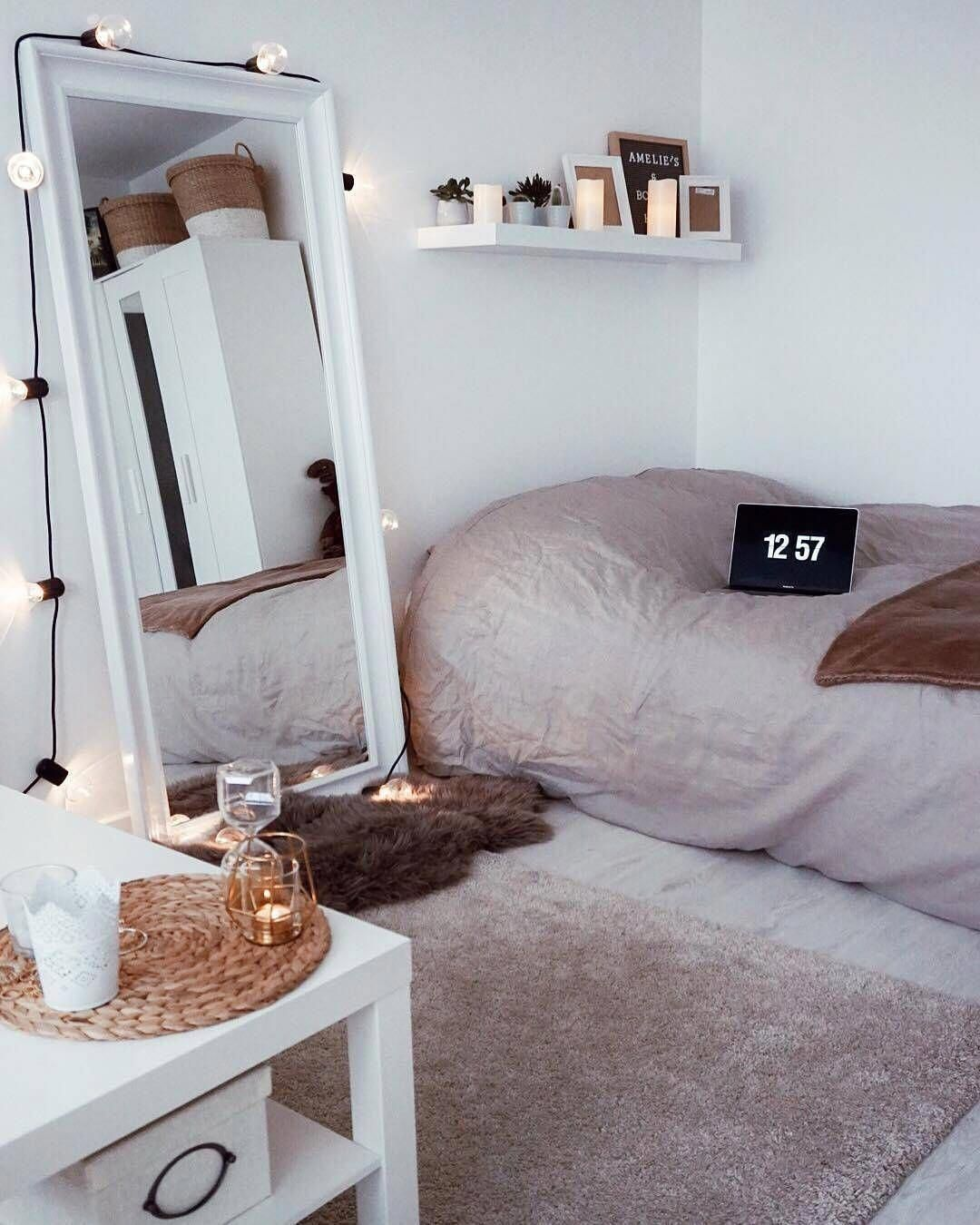 47 Best Bedroom Organization Ideas For Small Bedroom Rengusuk Com Home Bedroom Bedroom Decor Dorm Room Decor Bedroom ideas on pinterest