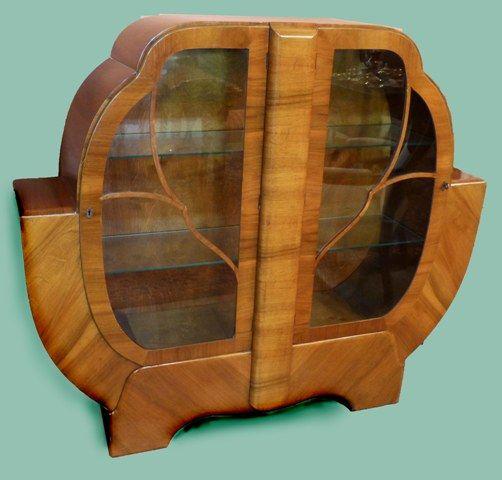 fotos muebles art deco - Buscar con Google | Art Decó | Pinterest ...