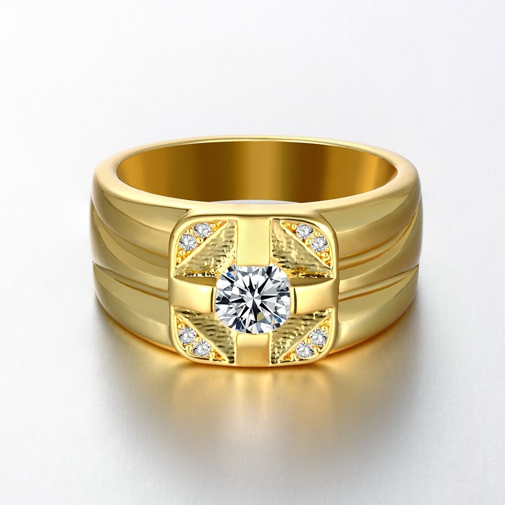 Find More Rings Information about 50% off Wedding/Party Rings for ...