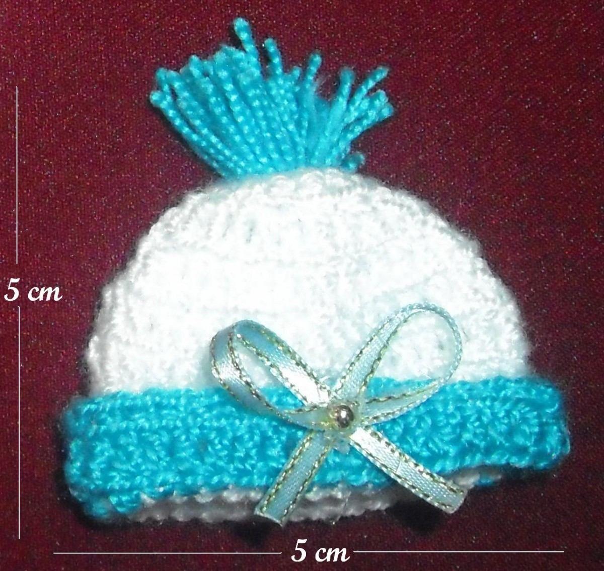 Encintados Para Baby Shower Nina.Crochet Recuerditos Recuerditos Recuerdos Para Baby Shower