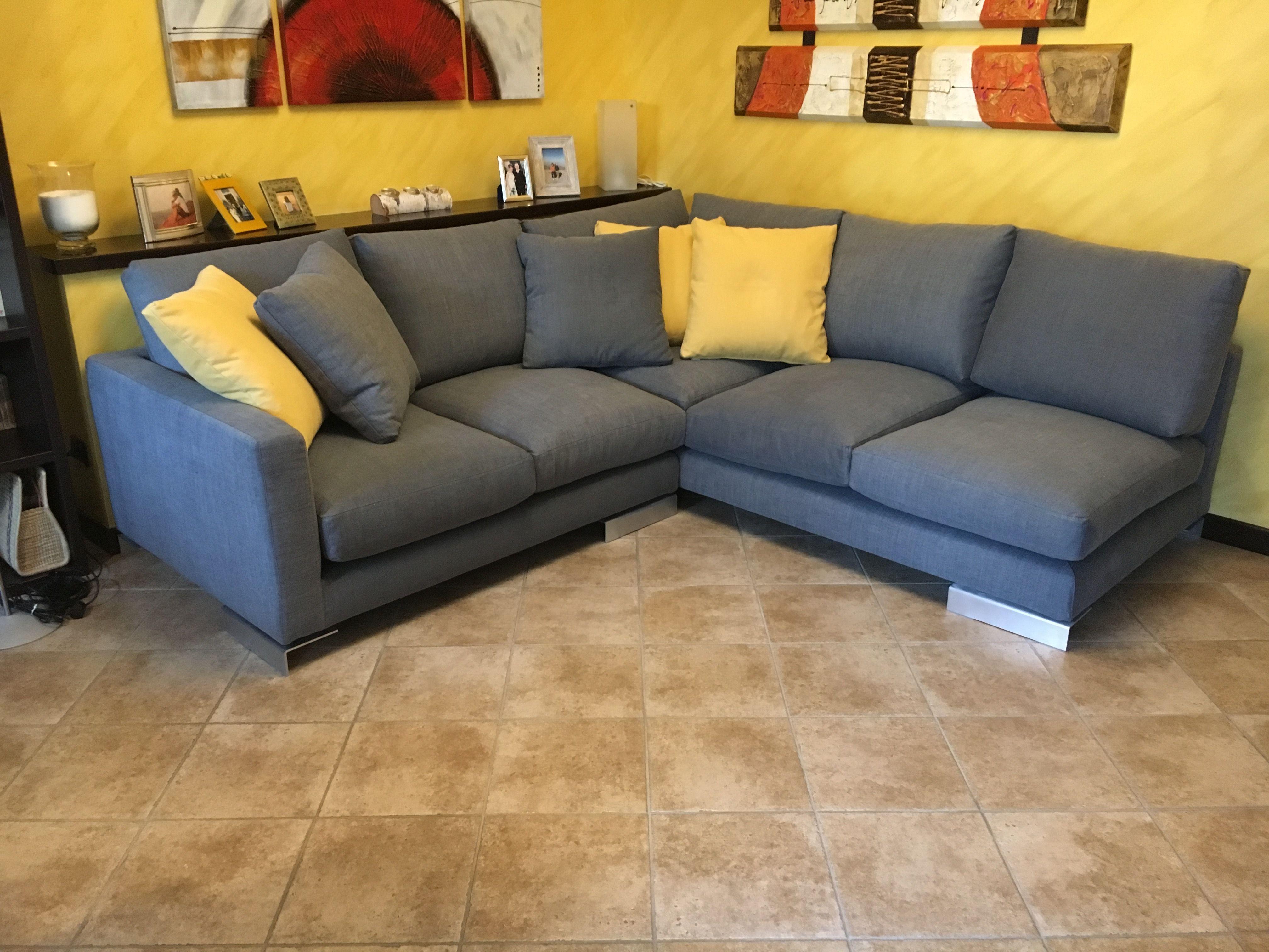Divani Su Misura Milano isola | divano su misura, divano isola e divani componibili