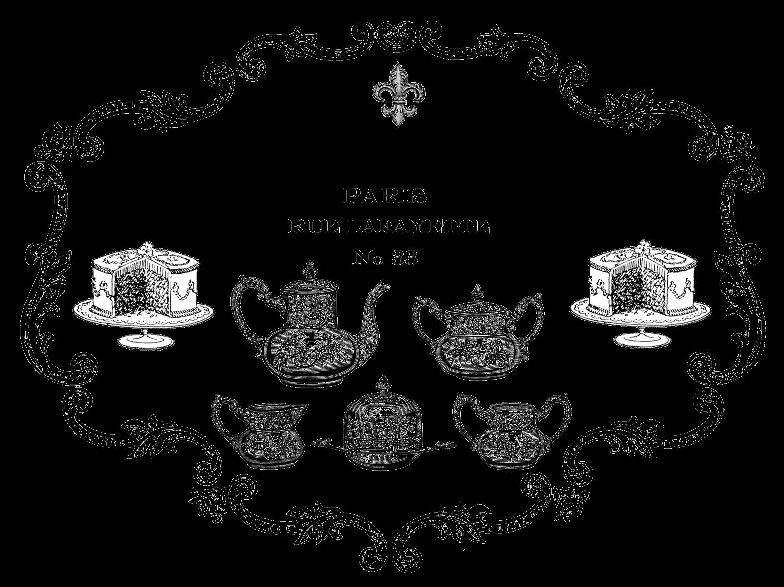 картинки для распечатки этикетки грузинских вин в зеркальном отображении