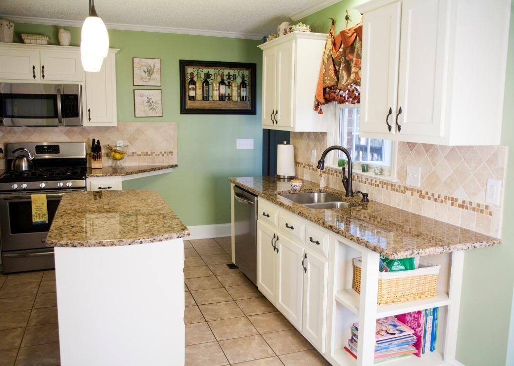 Awesome 12 X 24 Floor Tile Thin 24 Inch Ceramic Tile Regular 2X2 Floor Tile 4X16 Subway Tile Old Accent Backsplash Tiles WhiteAccoustic Ceiling Tile Mirador Gold 4x4 Travertine Tile Backsplash 9 17 13 | Mirador Gold ..
