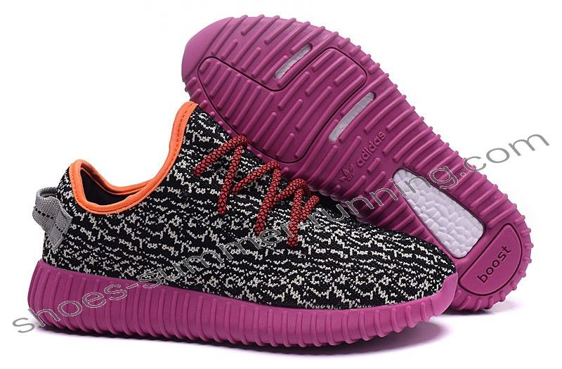 a794a5c3a00691 Men s Shoes Adidas Yeezy Boost 350 Apricots