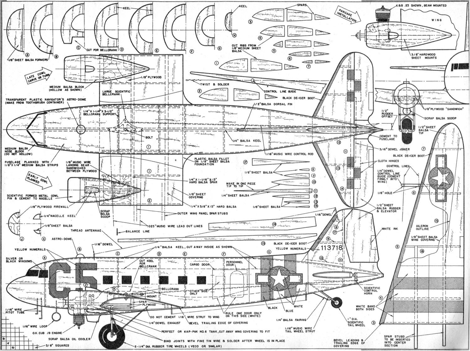 Pin by Ring Wu on 航空航天   Pinterest   Planes, Aircraft and ...
