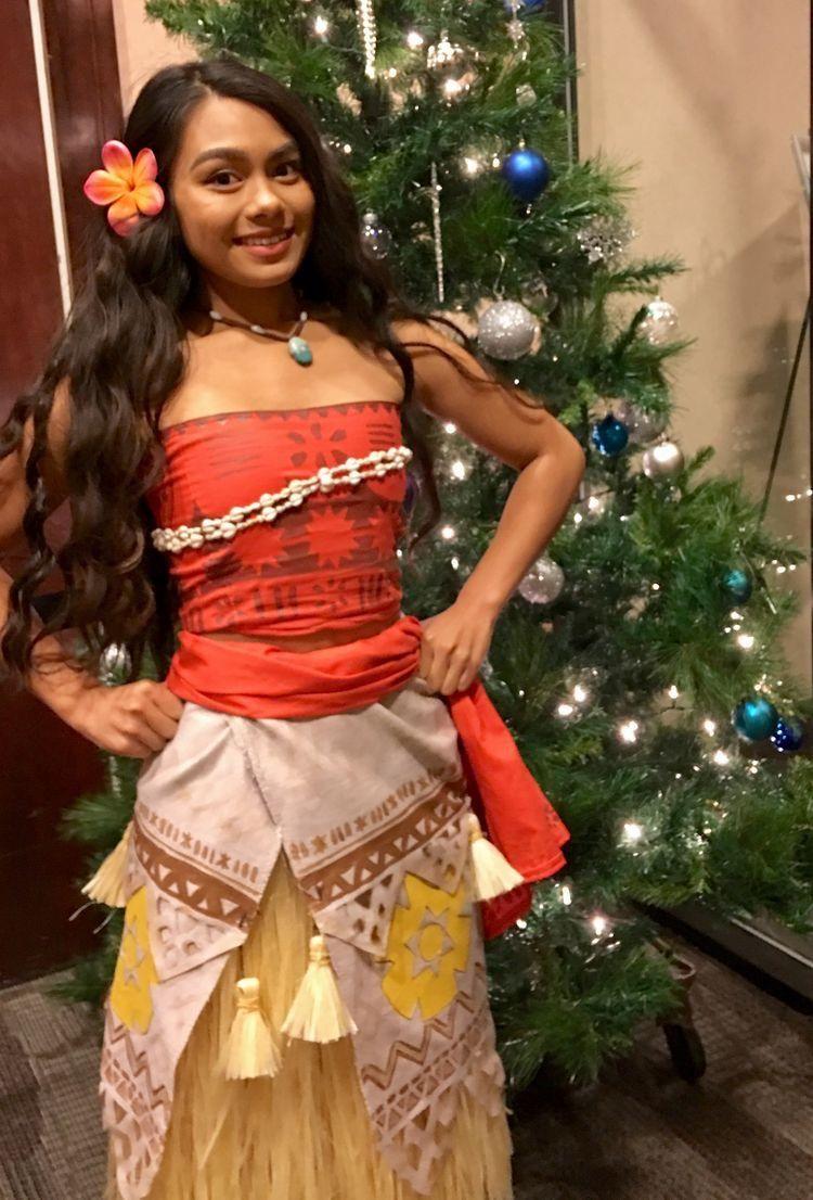 Moana Costume Diy, Moana Halloween Costume, Diy Princess Costume, Moana  Cosplay, Aladdin
