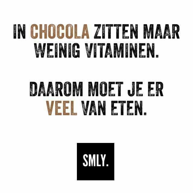 Citaten Nederlands Grappig : Dit ga ik echt onthouden slim uitspraken