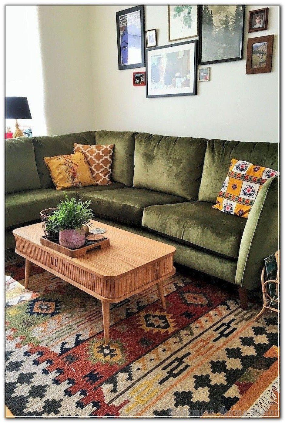 A Surprising Tool To Help You Bohemian Home Decor
