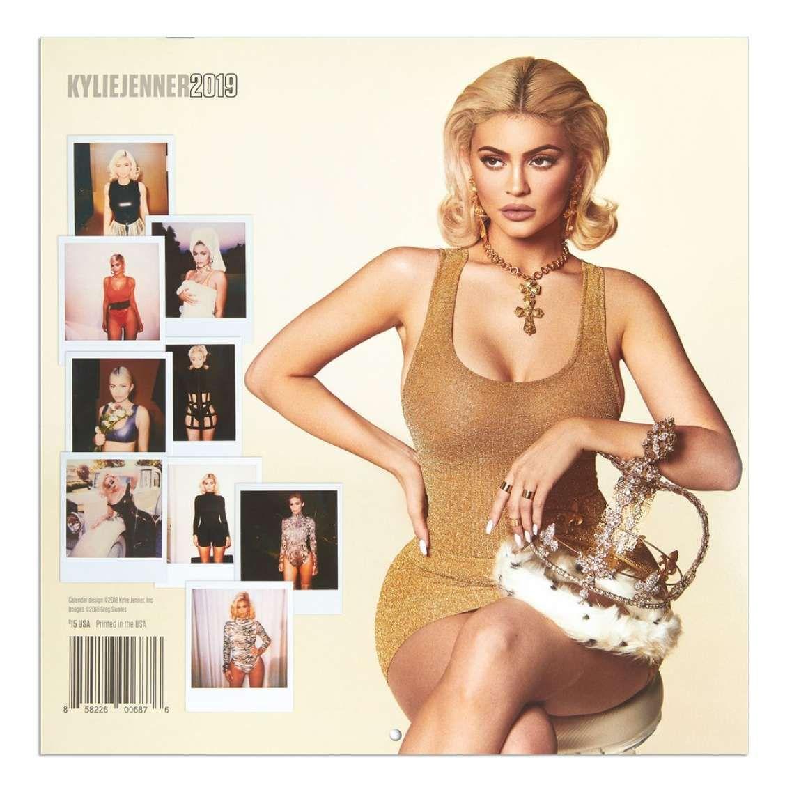 Amii Grove Nude Pics hot models calendars