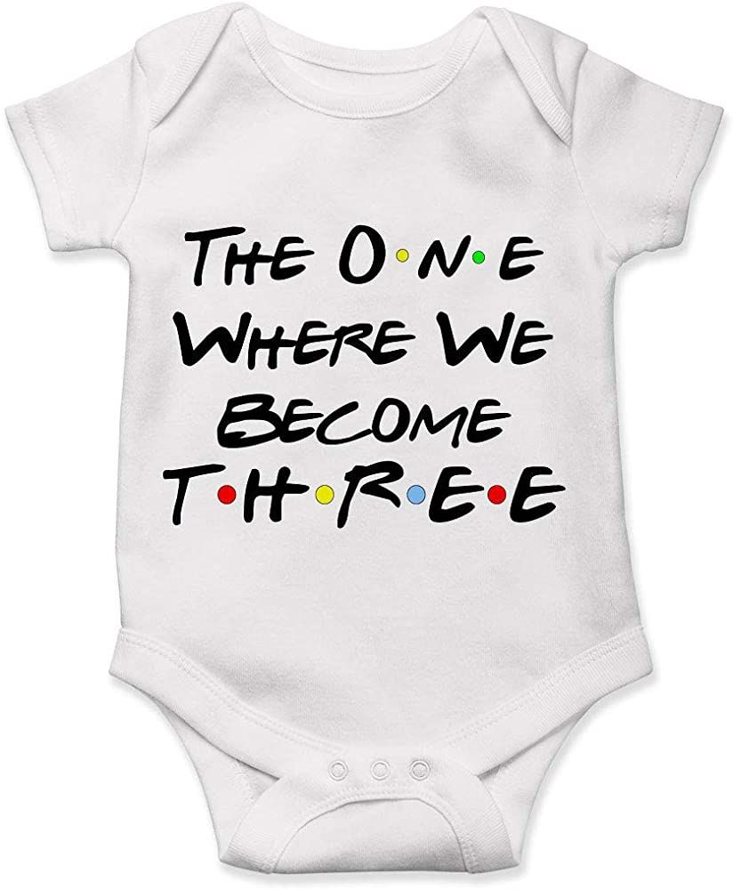 Future Architect Baby Bodysuit by Simply Baby