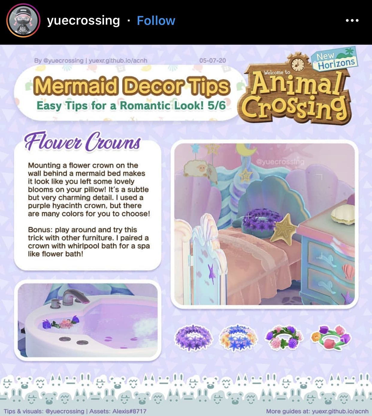 11++ Animal crossing bed sheets ideas