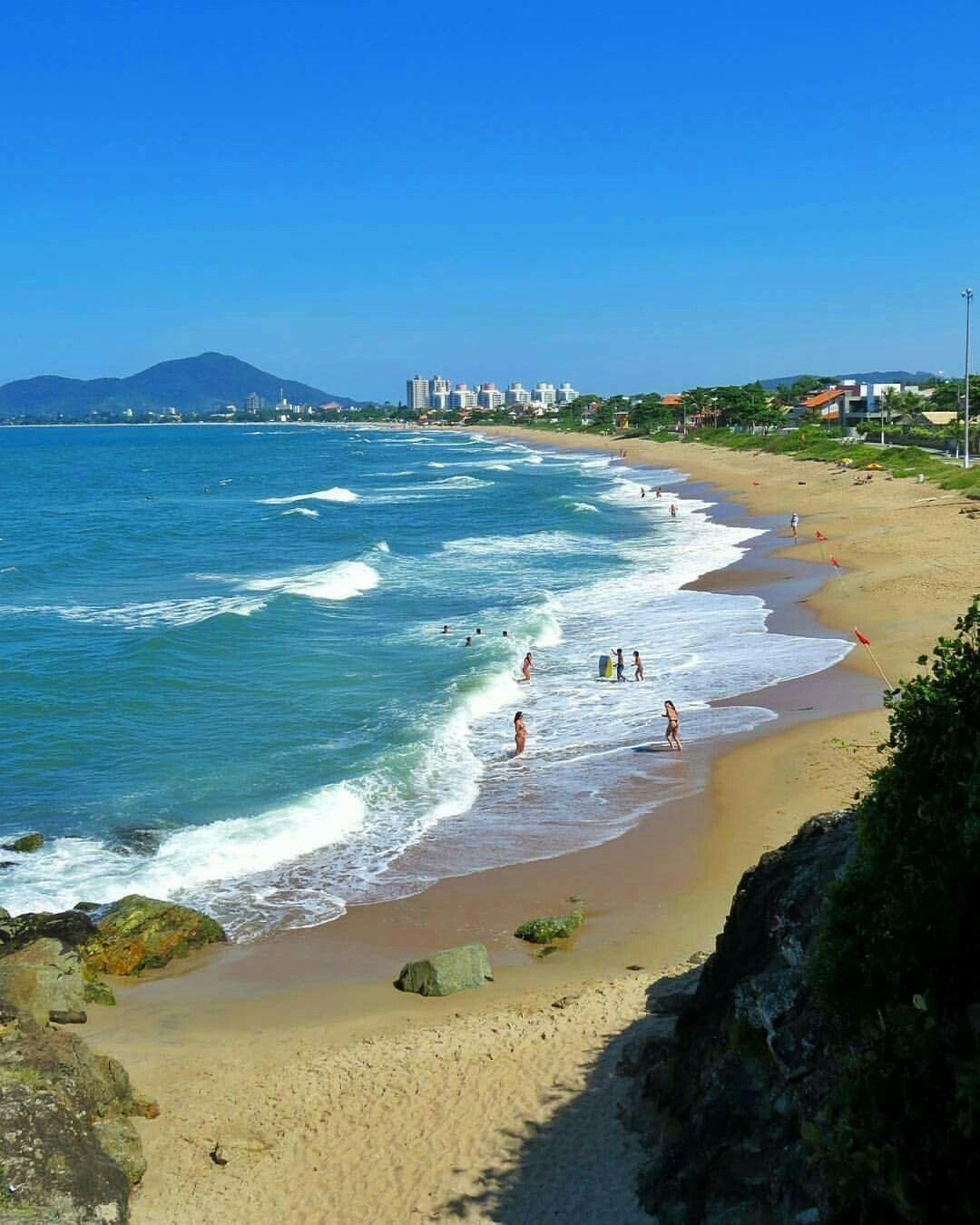 Penha Santa Catarina fonte: i.pinimg.com
