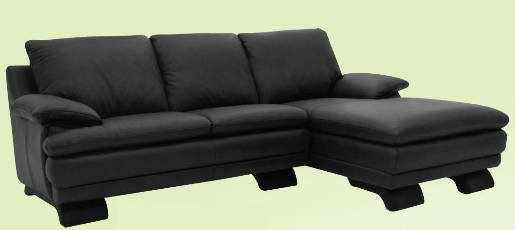 Casone Sofa Informa Co Id