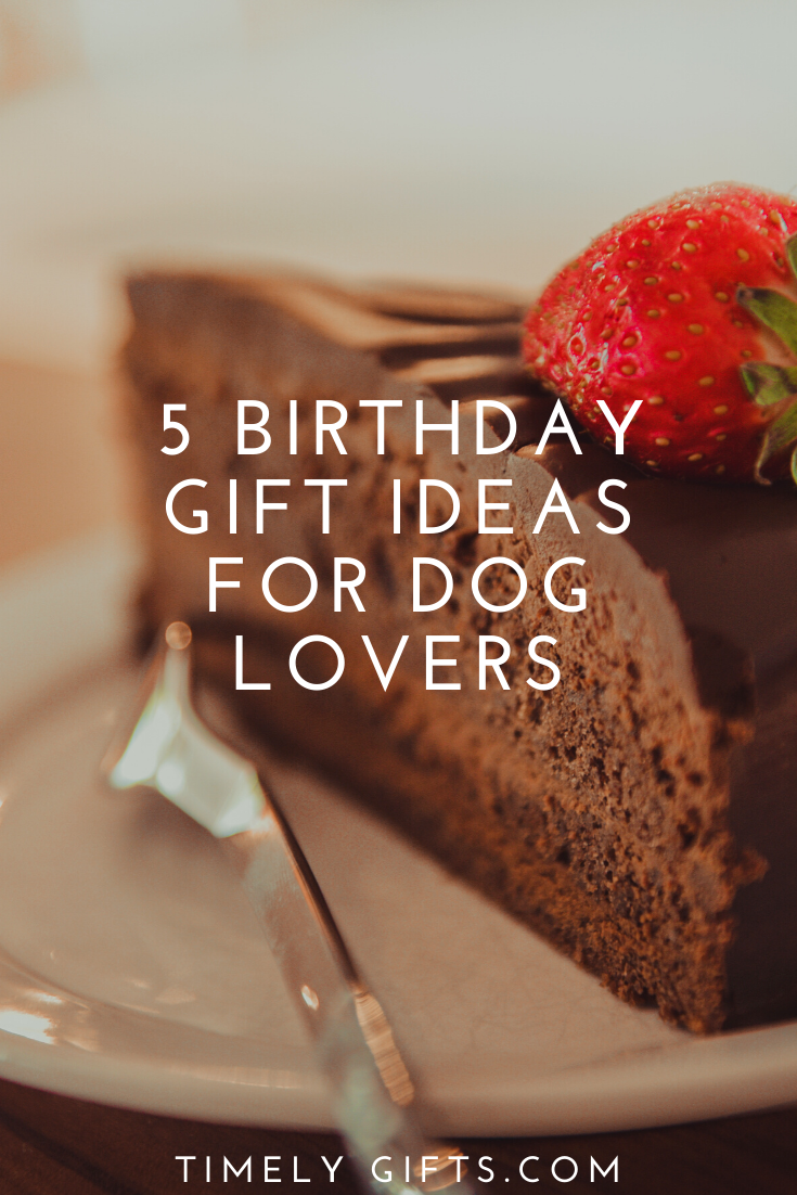 See these great birthday gift for dog lovers! This article will contain some awsome gift ideas for anyone you know who loves dogs. If someone you know is having a birthday, they may love these dog themed gifts. Check out these great dog lover gift ideas. #birthdaygifts #doglover #doggifts #petowners #gifts #happybirthday #ideas #giftideas #awesomegifts #doggifts #greatgifts