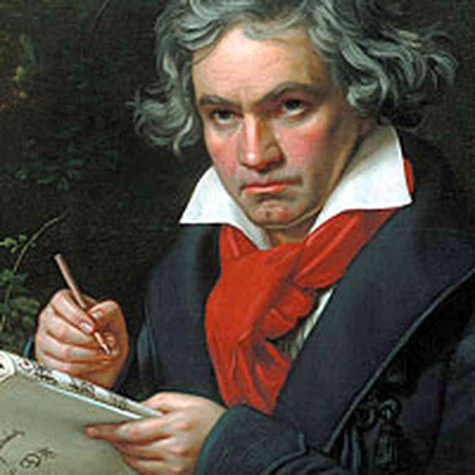 Obras De Mozart Beethoven E Brahms Sao Tocadas Em Shows Gratuitos