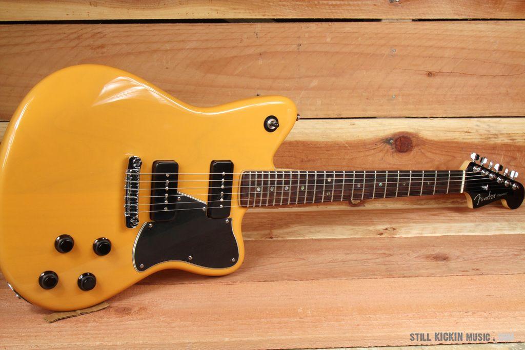 Fender usa toronado 999 gorgeous guitars stillkickinmusic fender usa toronado 999 sciox Choice Image