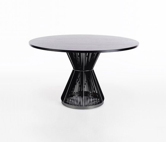 Glass Top Coffee Table From Karl Andersson: Karl Andersson