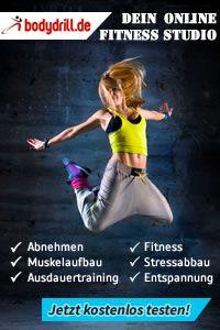 Fit mit SuElMa | Das etwas andere Fitnessportal