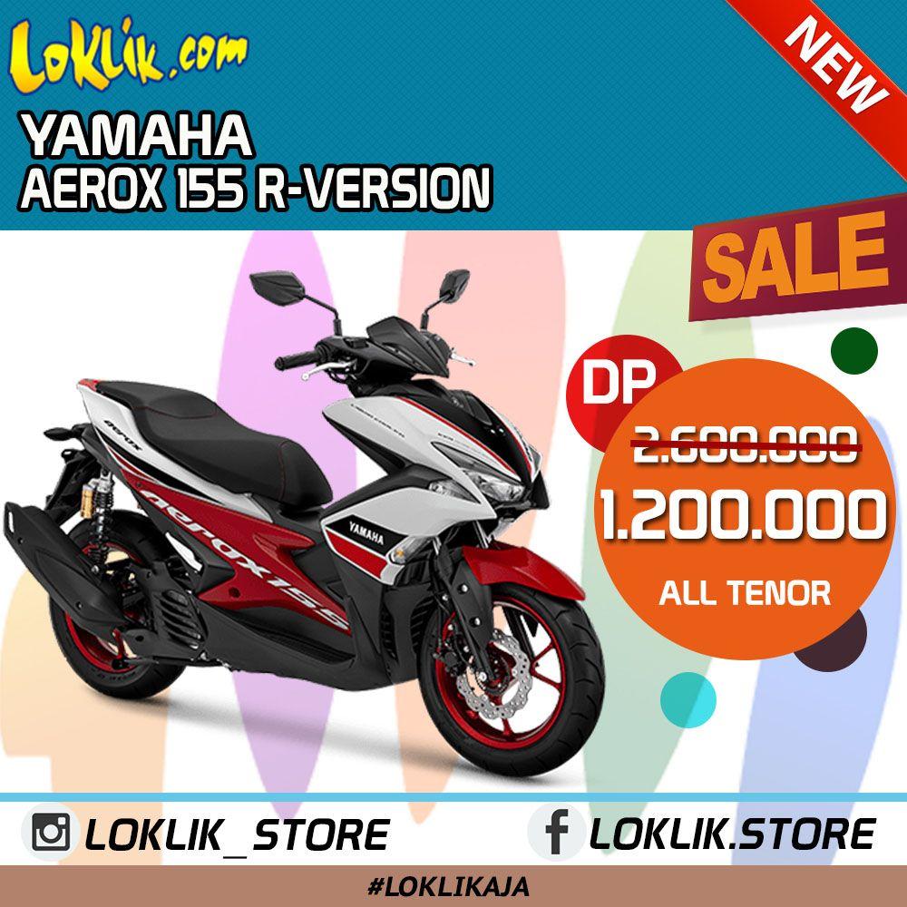 New Yamaha Aerox R Version Yamaha Scooter Yamaha Motorcycle