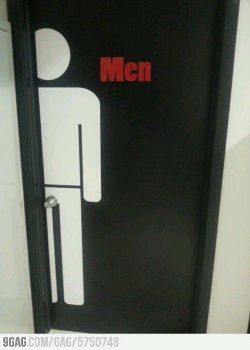 Would you go through this door, gentlemen?