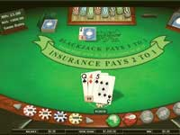 The 8 Best Blackjack Variations Online Blackjack I Cashbet168 Photos Et Methodes Pour Joueurs De Blackjack Vous Voulez Ga Blackjack Gagner De L Argent Casino