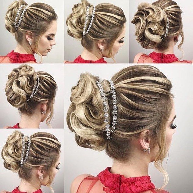 hair style image discover penteadossonialopes s instagram image coque 6687