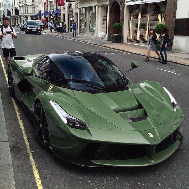 Gracerosina Ride Pinterest Lakes Cars And Ferrari - We love cool cars