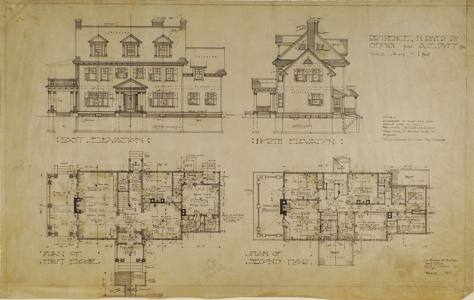 Floor Plan Search hen how to Home Decorating Ideas