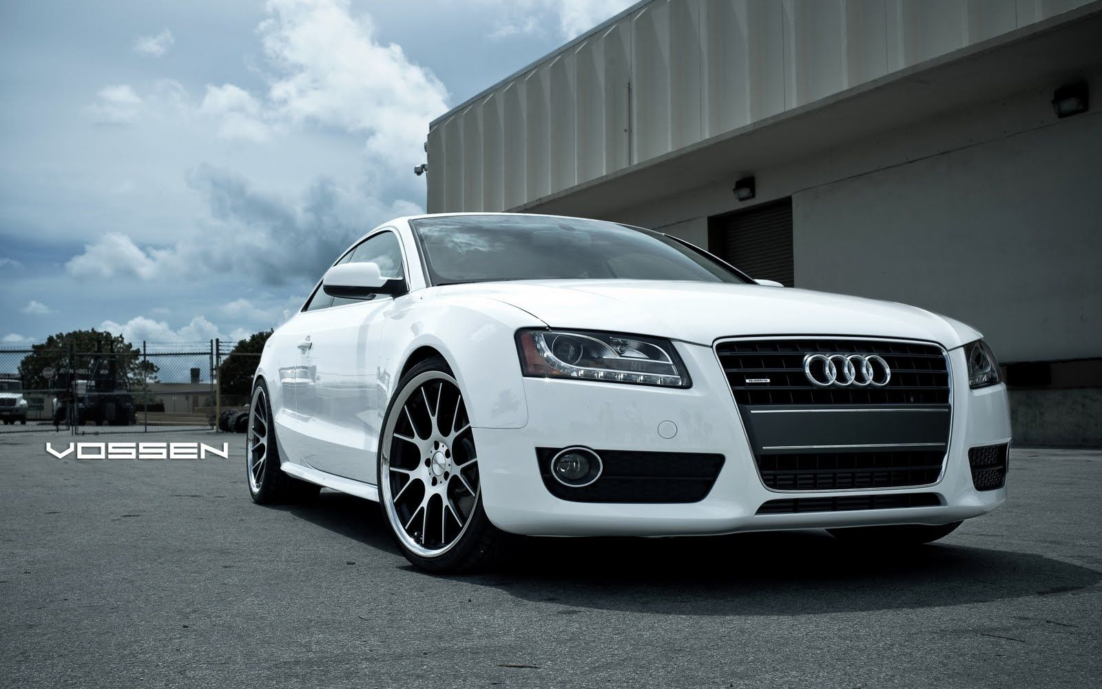 Audi A Wallpaper Audi Cars Wallpapers For Free Download