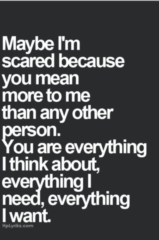 20 Best Tumblr Love Quotes Love Quotes For Her Words Love Quotes