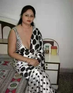 Good Indian Dating Sites