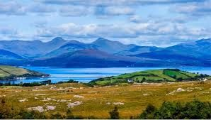 Image result for ring of kerry ireland