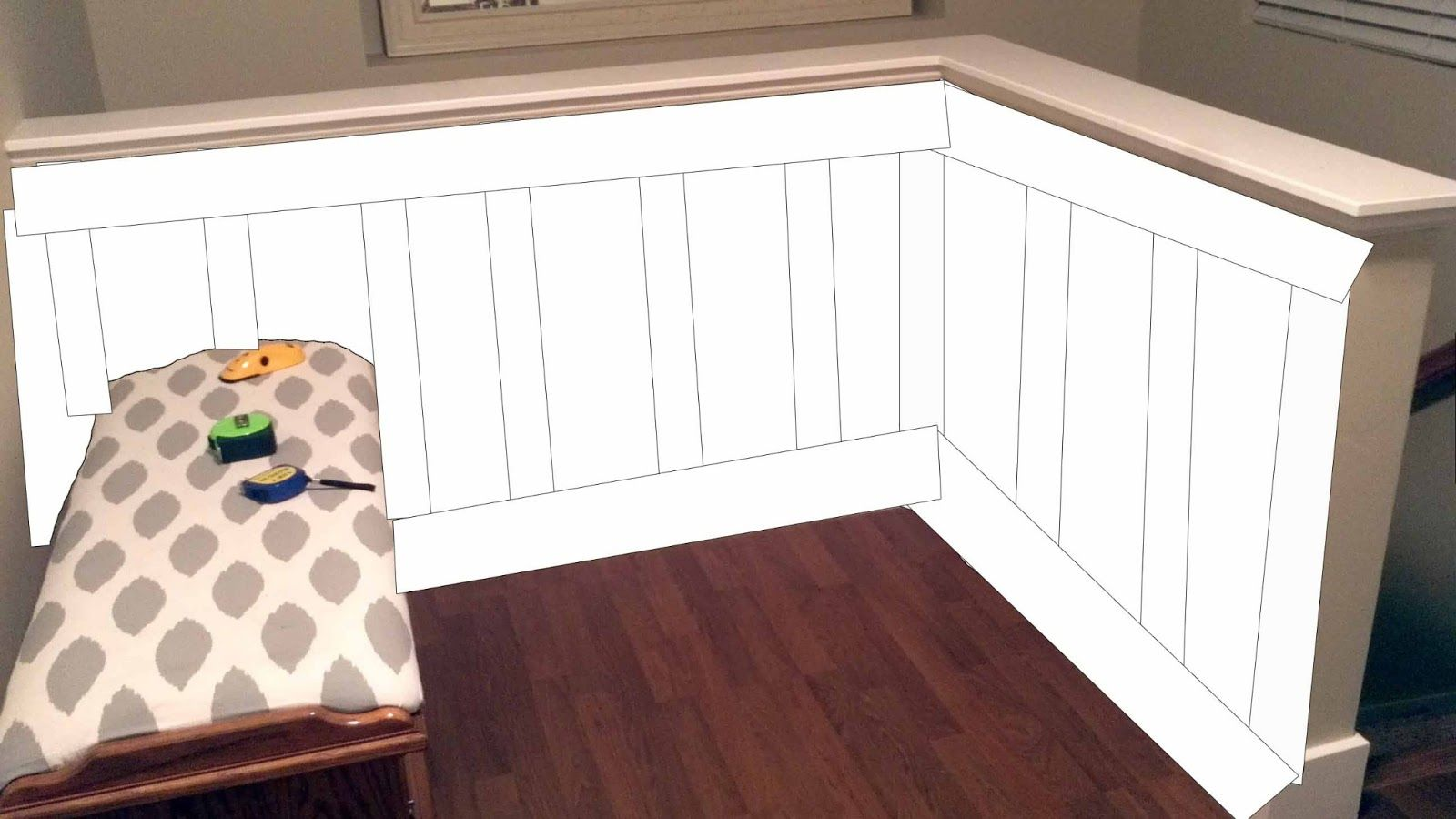 foyer+board+and+batten.jpg (1600×900)