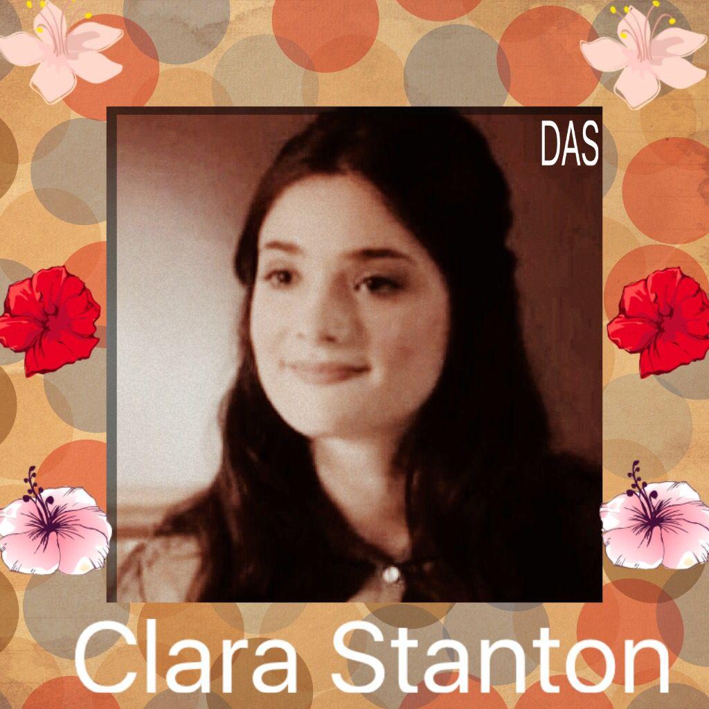 Clara Stanton Season 2 Fanart Jack and elizabeth, Erin