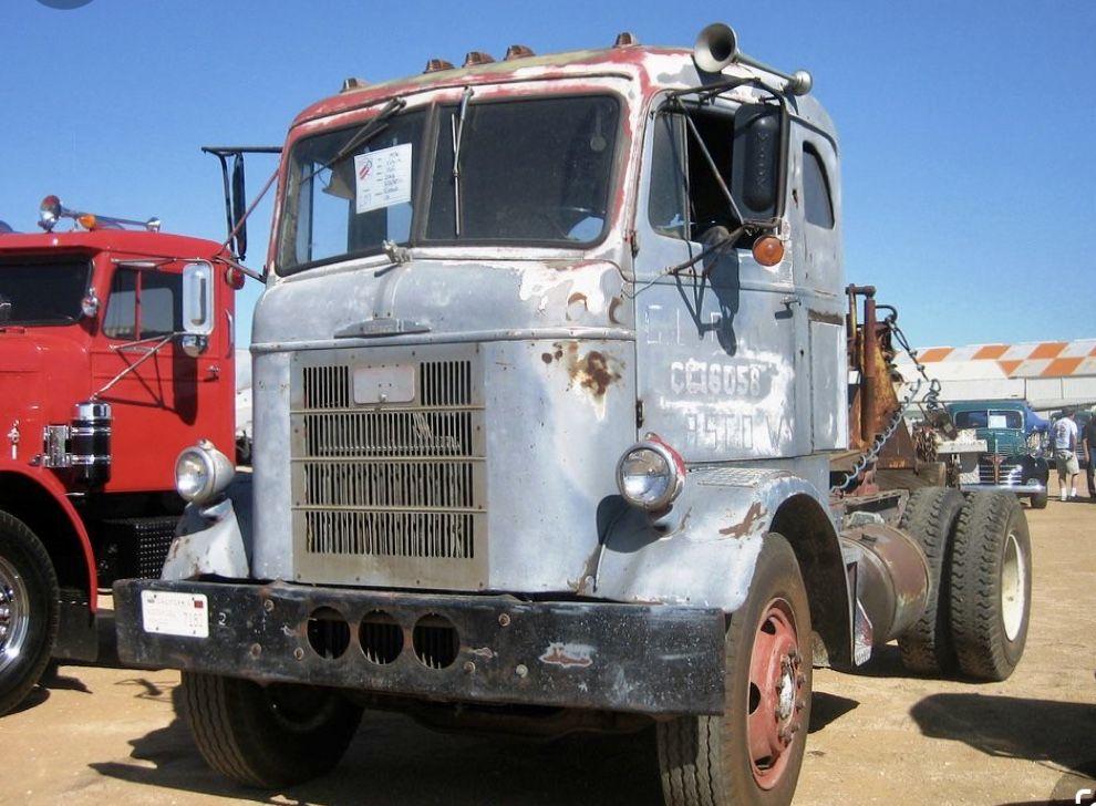 Pin By Delray415 On Mack Classic In 2021 Mack Trucks Trucks Old Mack Trucks