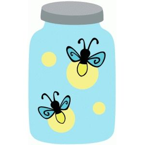 50++ Firefly images clipart ideas in 2021