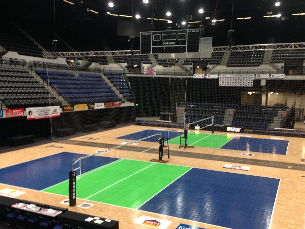 Sports Imports Sportsimportsvb Usa Volleyball Volleyball Equipment Coaching Volleyball