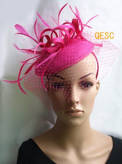 Cheap fascinator sinamay e4e62ad236d