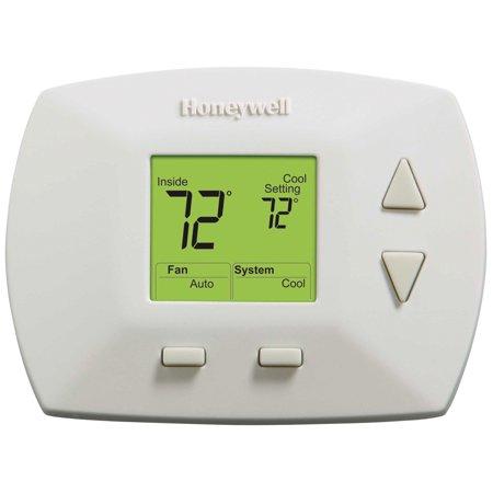 Home Improvement Baseboard Heating Digital Digital Alarm Clock