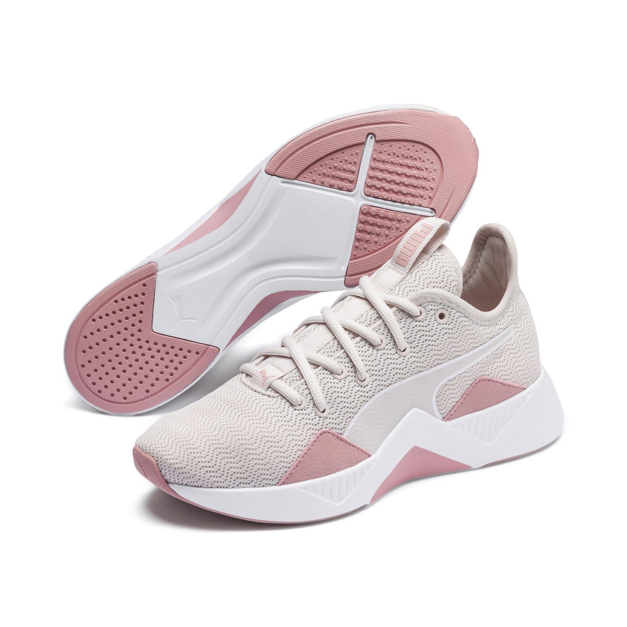 Womens training shoes, Womens training