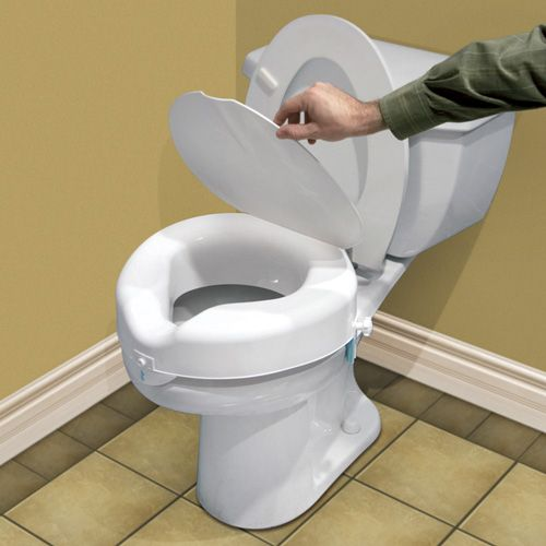 Pin by Disabled Bathrooms Pro on Just Toilets Handicap