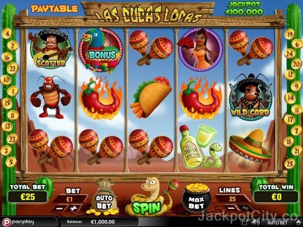 Play mobile casino online australia players