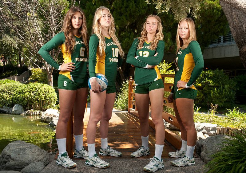 Smugmug Photos With Keywords Kelly Bonja Volleyball Pictures Team Pictures Team Photos