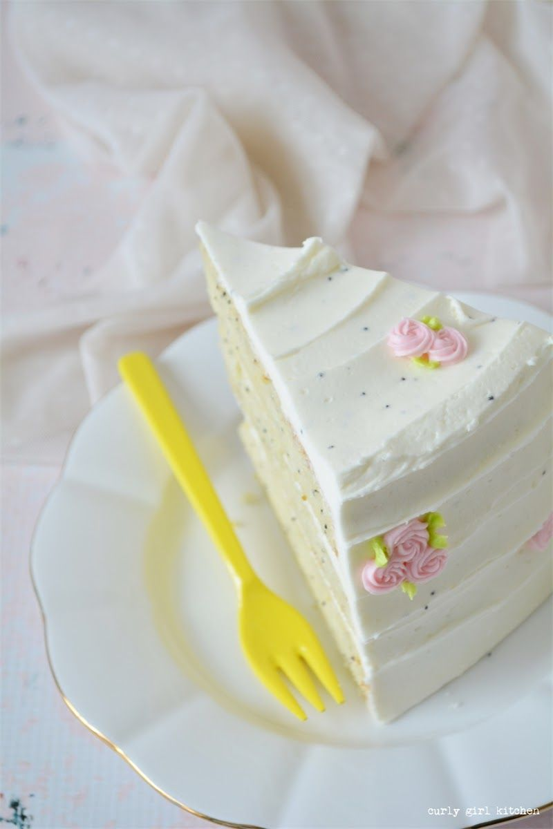 Lemon Cake Lemon Poppyseed Cake Cake Decorating Ideas Buttercream Flowers Wedding Cake Homemade Lemon Cake Recipe Homemade Lemon Cake Lemon Cake Recipe