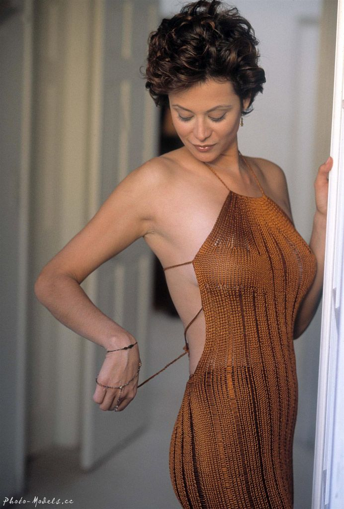 catherine bell wiki